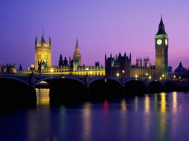 big-ben_-houses-of-parliament_-london_-england1